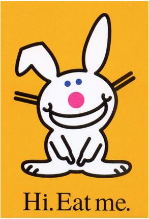 adult-easter-bunny-jokes